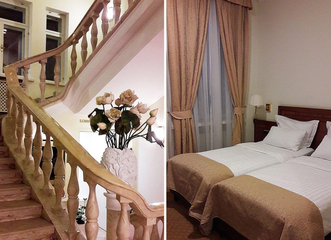 hotellin_tilat