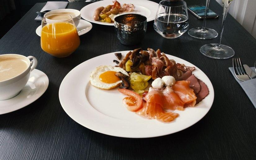 lydia_aamiainen2