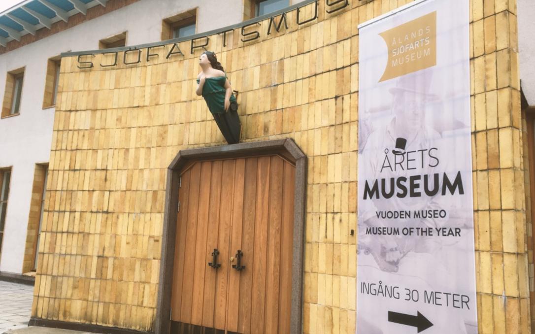 merimuseo