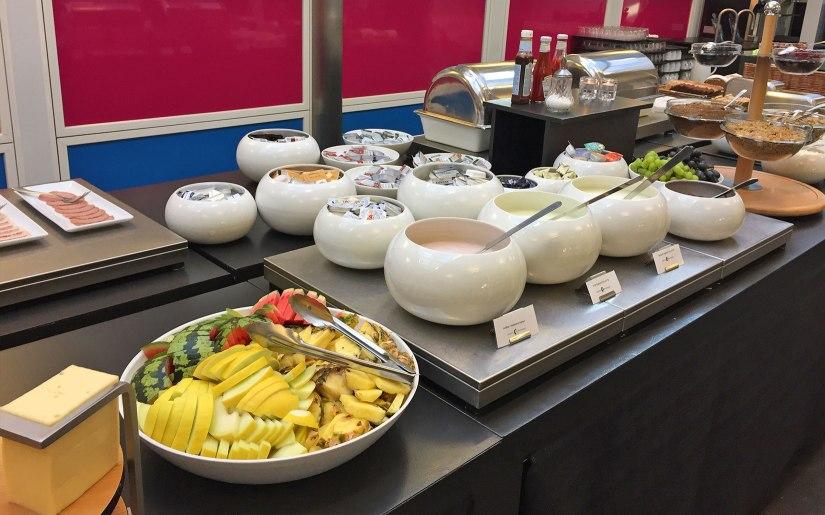 hotelli_aamiainen