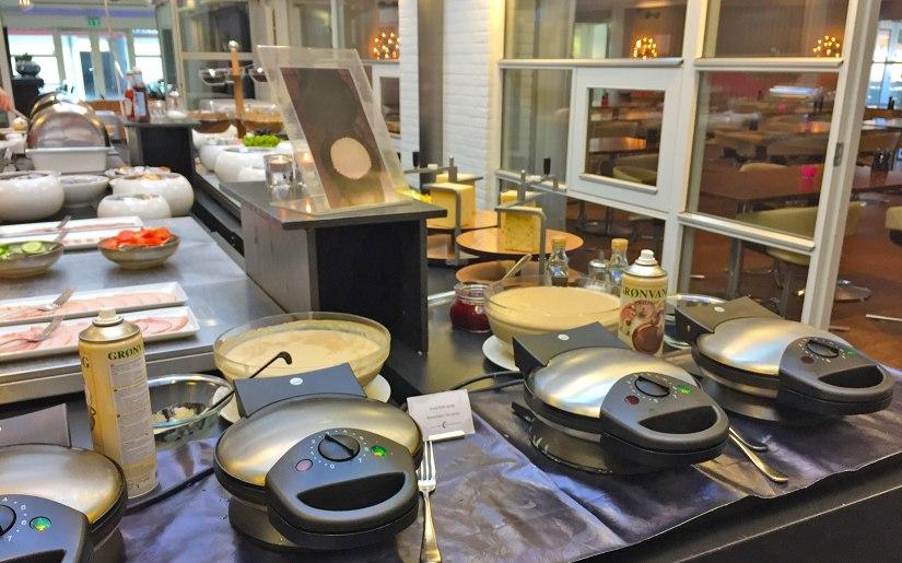 hotelli_aamiainen3