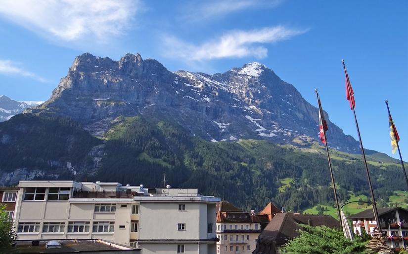sveitsi1