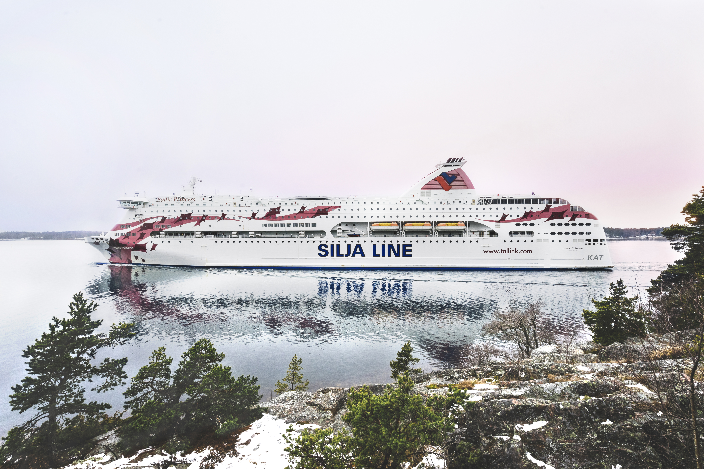 2017_TS_Ships_Baltic_Princess_Winter_003