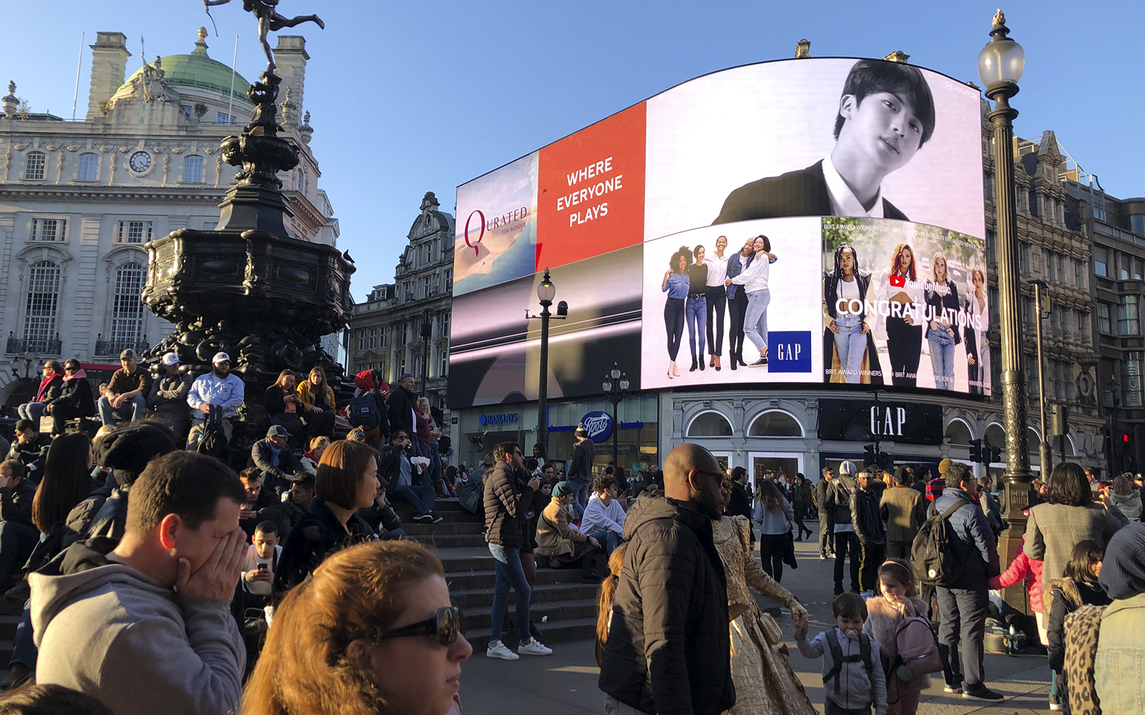 harry_potter_piccadilly_circus